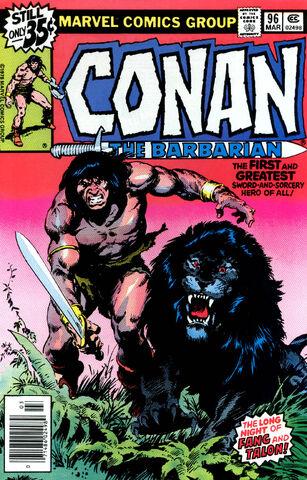 File:Conan the Barbarian Vol 1 96.jpg