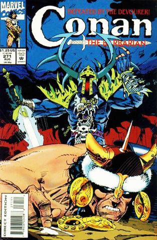 File:Conan the Barbarian271.jpg