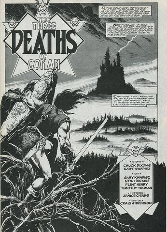 File:Savage Sword of Conan Vol 1 176 001.jpg