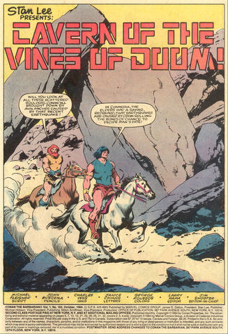 File:Conan the Barbarian Vol 1 163 001.jpg