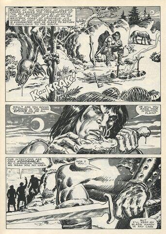 File:Savage Sword of Conan Vol 1 140 007.jpg