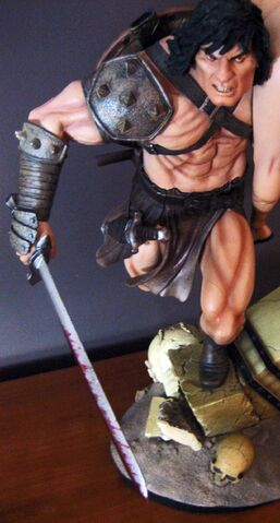 File:Conan The Prize19.JPG