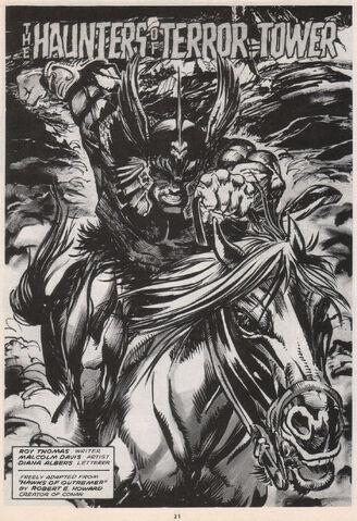 File:Savage Sword of Conan Vol 1 222 022.jpg