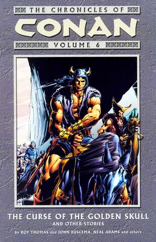 File:Chronicles Of Conan Vol 06 The Curse of the Golden Skull.jpg