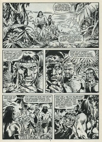 File:Savage Sword of Conan Vol 1 182 001.jpg