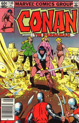 File:Conan the Barbarian Vol 1 146.jpg
