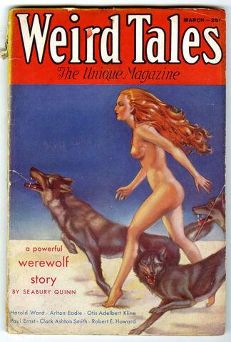 File:Weird tales 193303.jpg