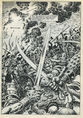 File:Savage Sword of Conan Vol 1 173 003.jpg