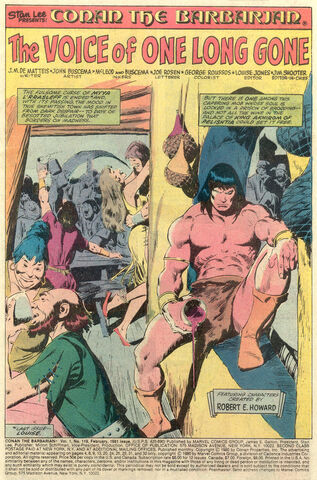 File:Conan the Barbarian Vol 1 119 001.jpg