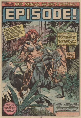File:Conan the Barbarian Vol 1 48 012.jpg