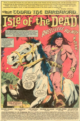 File:Conan the Barbarian Vol 1 138 001.jpg