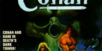 Savage Sword of Conan 220