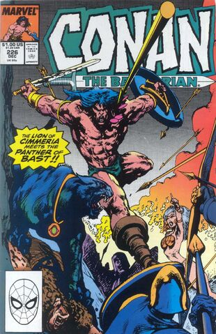 File:Conan the Barbarian Vol 1 226.jpg