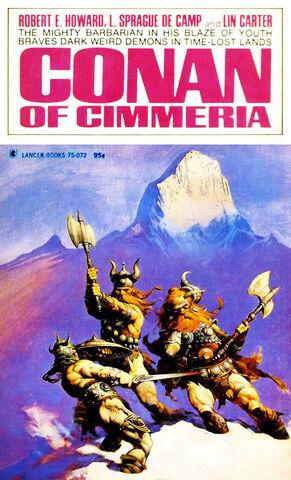 File:10conan of cimmeria..jpg
