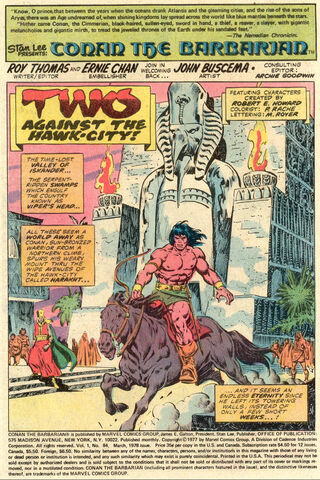 File:Conan the Barbarian Vol 1 84 001.jpg