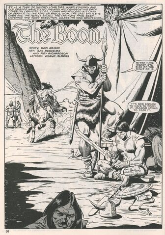 File:Savage Sword of Conan Vol 1 116 058.jpg