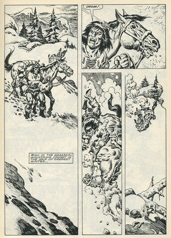 File:Savage Sword of Conan Vol 1 144 007.jpg