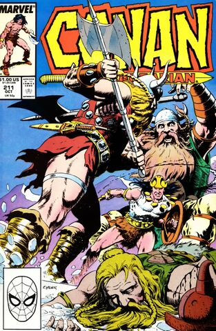 File:Conan the Barbarian Vol 1 211.jpg