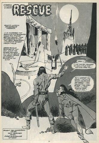 File:Savage Sword of Conan Vol 1 181 053.jpg
