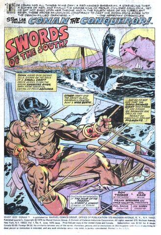 File:Giant-Size Conan Vol 1 4 001.jpg