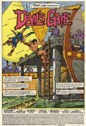 File:Conan the Barbarian Vol 1 219 001.jpg
