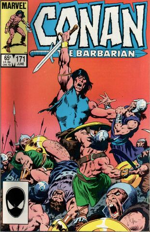 File:Conan the Barbarian Vol 1 171.jpg