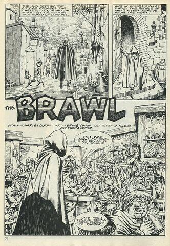 File:Savage Sword of Conan Vol 1 137 058.jpg