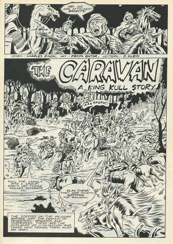 File:Savage Sword of Conan Vol 1 139 059.jpg