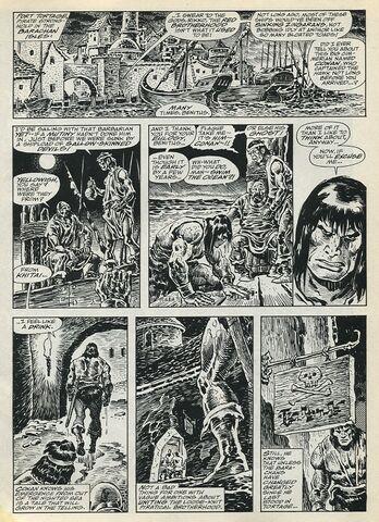 File:Savage Sword of Conan Vol 1 196 001.jpg