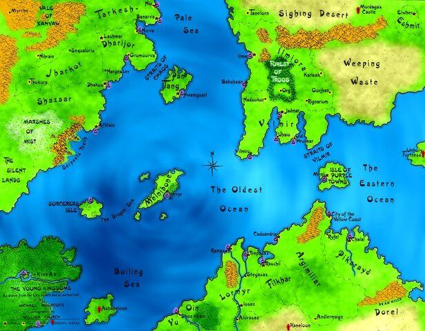 File:Melnibone Regions.jpg