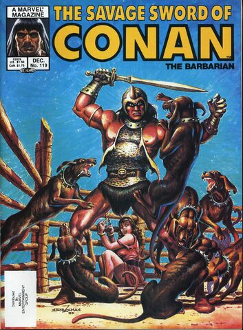 File:Savage Sword of Conan Vol 1 119.jpg