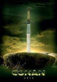 File:Conan (film) teaser poster.jpg