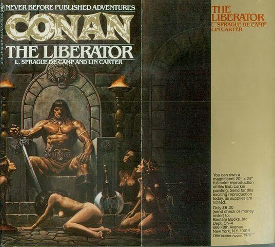 File:Conan-liberator.jpg