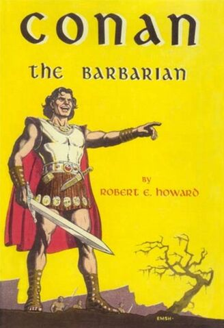 File:Conan the Barbarian (Gnome).jpg