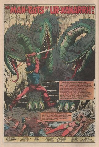 File:Conan the Barbarian Vol 1 154 001.jpg