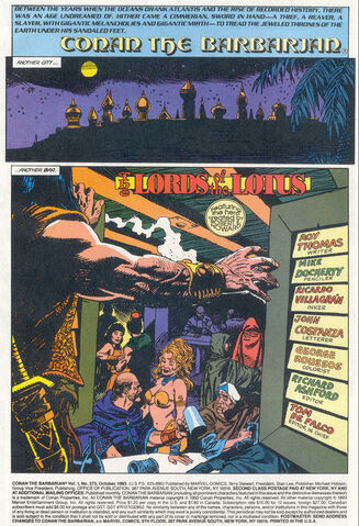 File:Conan the Barbarian Vol 1 273 001.jpg