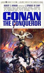 03conan the conqueror.
