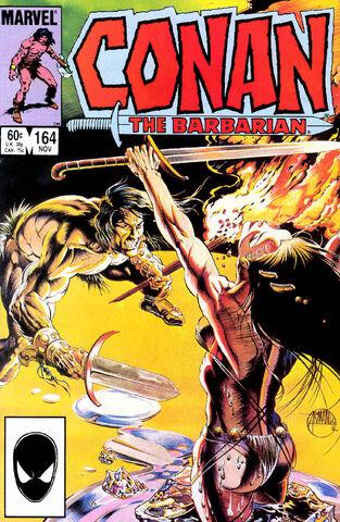 File:Conan the Barbarian Vol 1 164.jpg