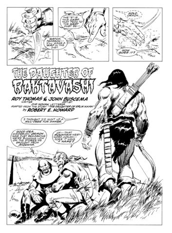 File:Savage Sword of Conan Vol 1 234 001.jpg