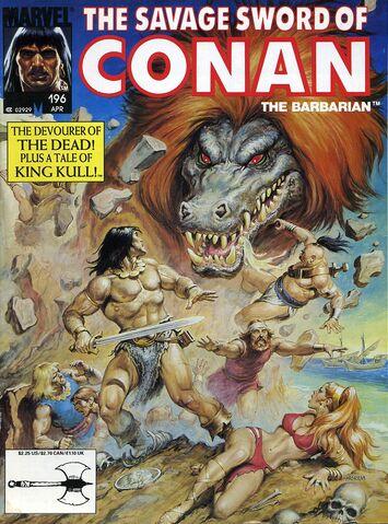 File:Savage Sword of Conan Vol 1 196.jpg