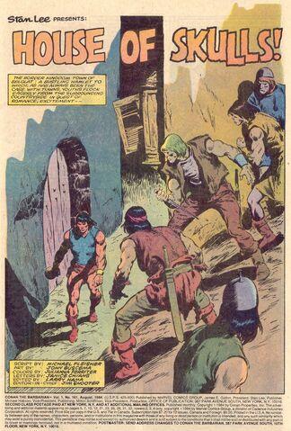 File:Conan the Barbarian Vol 1 161 001.jpg