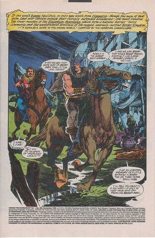 File:Conan the Barbarian Vol 1 262 001.jpg