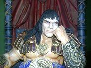 King Conan2