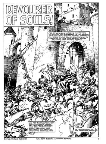 File:Savage Sword of Conan Vol 1 90 007.jpg