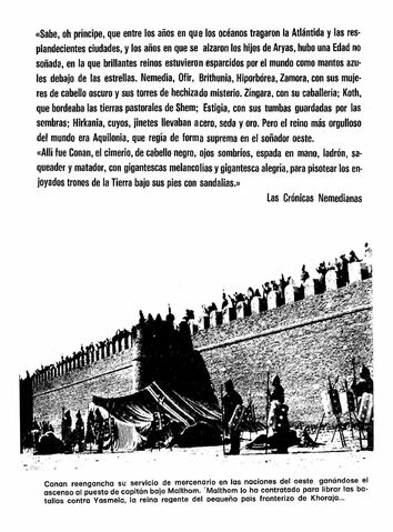 File:The Black Colossus. Page-3.jpg