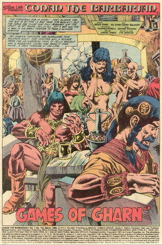 File:Conan the Barbarian Vol 1 132 001.jpg