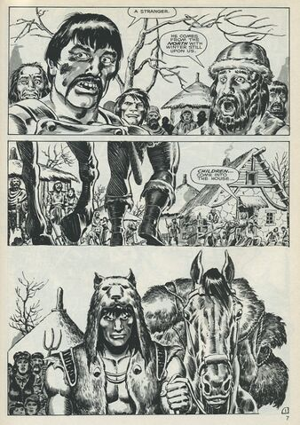 File:Savage Sword of Conan Vol 1 134 007.jpg