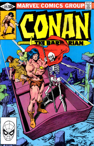 File:Conan the Barbarian Vol 1 125.jpg