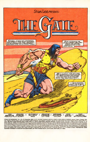 File:Conan the Barbarian Vol 1 213 001.jpg