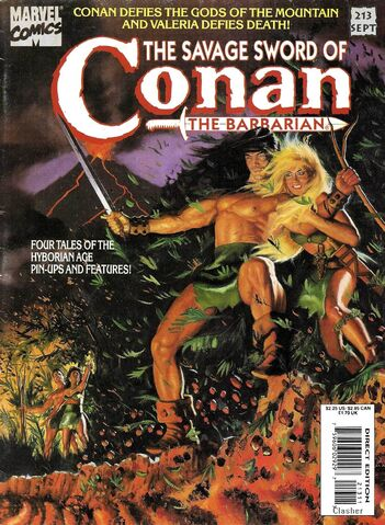 File:Savage Sword of Conan Vol 1 213.jpg